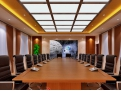 那些你不知道的会议室风水的重要性