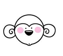 猴宝宝取名,2016年猴宝宝取名