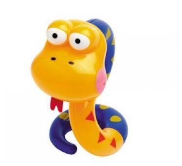 蛇宝宝起名,蛇宝宝适合起什么名