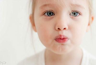 常用女宝宝英文名含义是什么意思|常用女宝宝英文名含义是什么