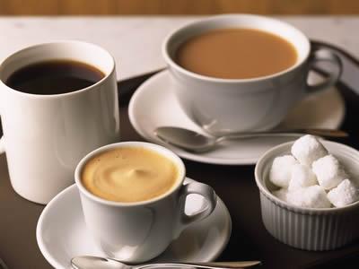 奶茶店,奶茶店名,奶茶店名大全,好听的奶茶店名