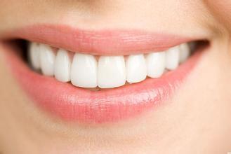 [梦见掉牙齿是什么意思 周公解梦]梦见牙齿代表什么意思