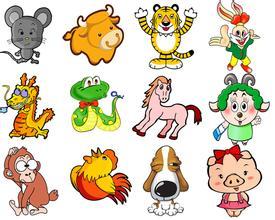 【属马羊猴猪旺运的吉祥物】属马、羊、猴、猪旺运的吉祥物是哪些