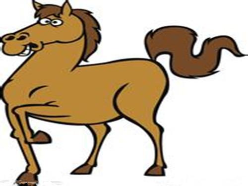 知道属相怎么算年龄 你知道属相是马的出生日如何吗
