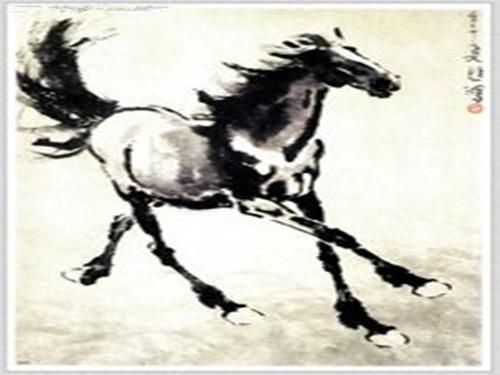【生肖马几月出生命最好】生肖是马的几月出生最好呢
