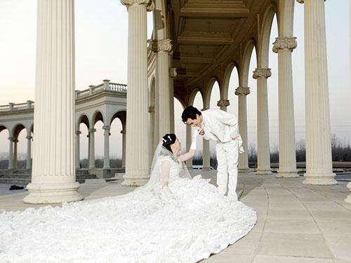 生辰八字算结婚吉日的方法_从生辰八字选结婚吉日