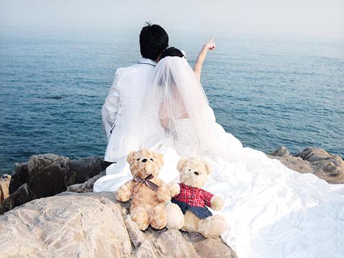 2015年9月结婚吉日查询 2015年9月结婚吉日