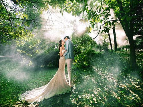 2015年10月结婚吉日查询_2015年10月结婚吉日