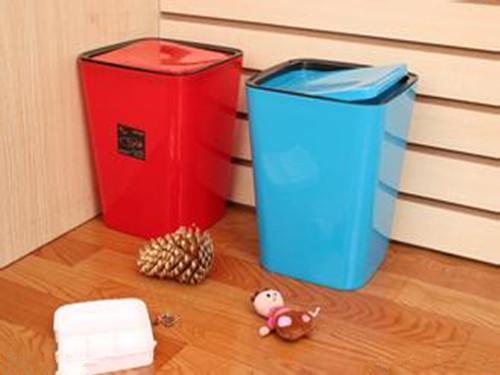 【办公室的垃圾桶如何摆放跟风水是什么意思】办公室的垃圾桶如何摆放跟风水是什么关系