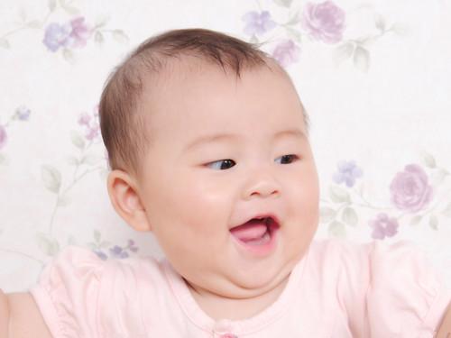 宝宝起名网免费取名字|宝宝起名-好名字读音要有力洪亮