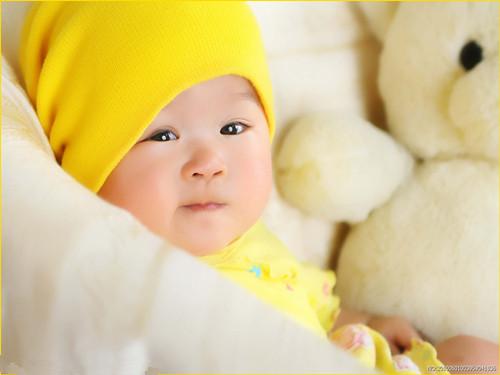 猪年男宝宝名字_听说好的宝宝名字字形是善心悦目滴
