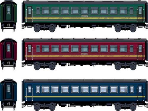 梦见火车相撞周公解梦|周公解梦-梦见火车
