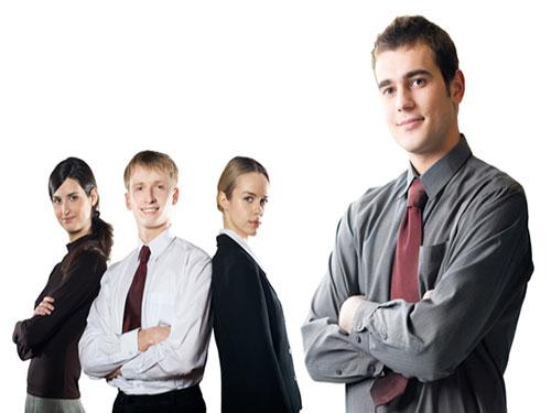 [五行属土的字有哪些]五行属土的人适宜从事什么职业