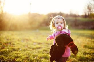 【猪宝宝起名禁忌】为人起名要禁忌十二条法则