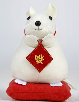 2019年猪宝宝起名宜忌_鼠年宝宝起名宜忌 鼠宝宝取名字大全