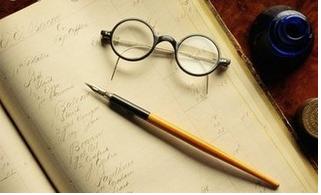 眼镜店取名有寓意 2016店铺取名:眼镜店铺名字大全