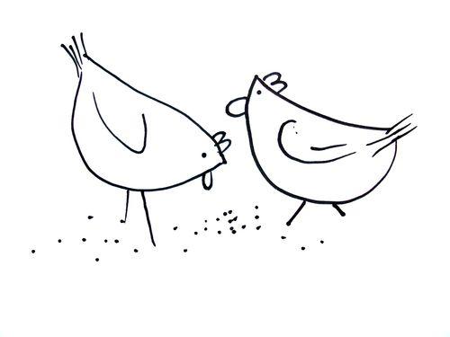 【生肖鸡几月份出生最好】生肖鸡:2005年出生的属鸡人运势
