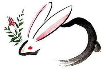 """【十二生肖取名用字宜忌】十二生肖""""属兔""""取名的忌讳"""