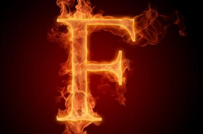 """fzzdhjw gb1 0字体下载_""""F""""字母开头的英文名字"""