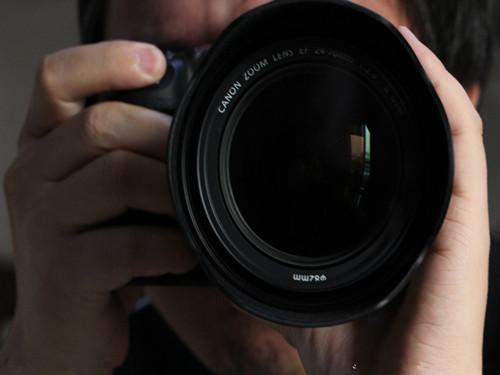公司名字起名大全_摄影公司起名大全 给摄影公司起名字