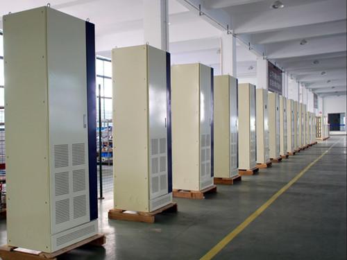 【山东创新电气设备公司】电气设备公司起名大全 给电气设备公司起名字