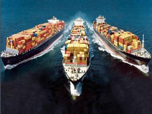 [注册进出口贸易公司的流程]进出口贸易公司名字大全 给进出口贸易公司起名字