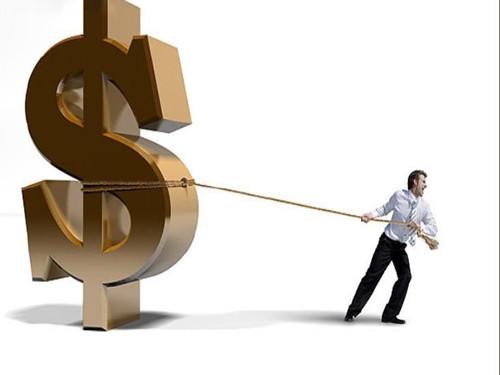 【健康咨询公司名字大全】财务咨询公司名字大全 给财务咨询公司起名字