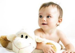 十二月出生的宝宝取小名_十二月出生的猴宝宝好名字大全