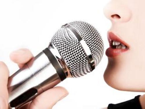 做梦梦见自己唱歌_做梦,梦见唱歌