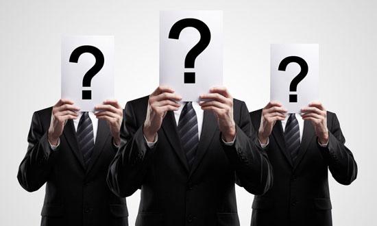 企业起名字的注意事项_这些起名字的学问和注意事项你都知道吗?