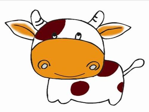 2015年10月3日生辰八字|2015年10月3日,生肖是牛的运势