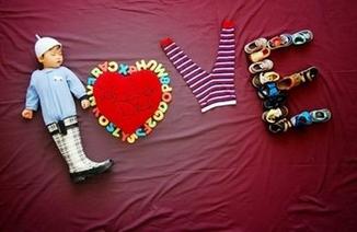 希望宝宝健康平安的名字_影响宝宝健康的名字结构