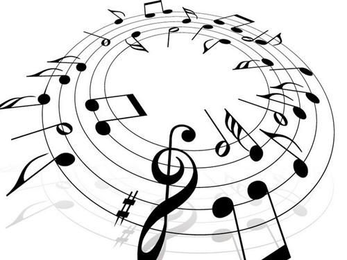 [公司起名之音乐学校名字大全]公司起名之音乐学校名字大全