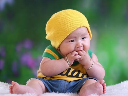 婴儿生辰八字五行取名 最新生辰八字五行宝宝取名大全