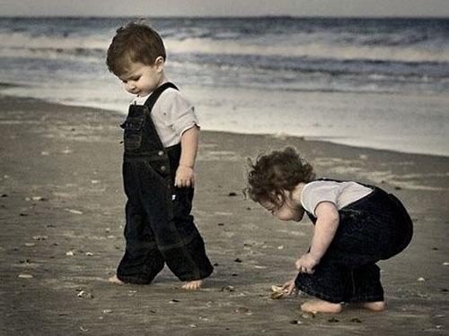 双胞胎男孩起名成语_2015双胞胎男孩起名大全