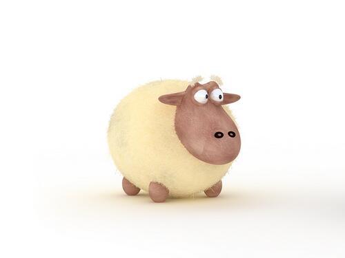【生肖羊1967年出生的属羊人在2016年运程】生肖羊:1967年出生的属羊人在2016年的运程