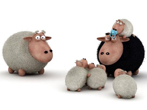 【生肖羊1991年出生的属羊人在2016年的运势】生肖羊:1991年出生的属羊人在2016年的运程