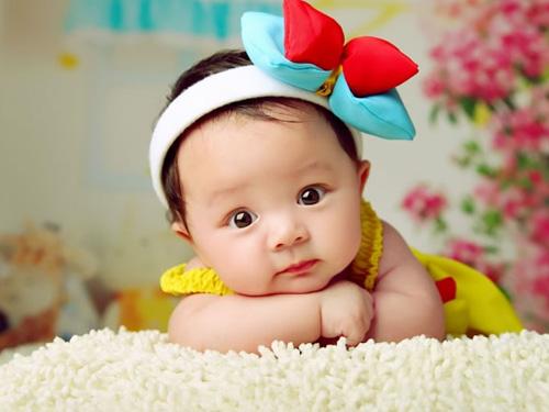 好听的网名可爱_最新最好听可爱的宝宝乳名大全