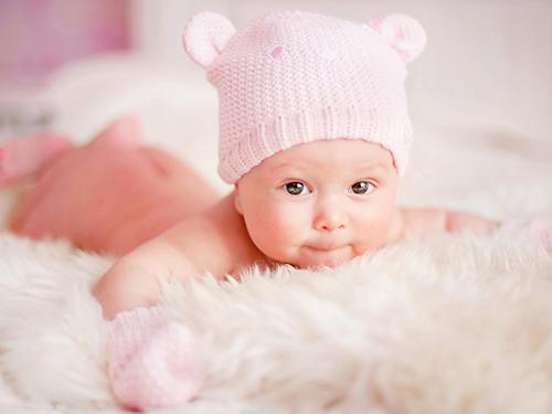 酉时出生的宝宝名字大全