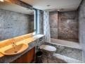 公司洗手间必须要知的十五条禁忌