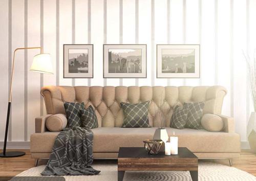 洋气点的家具公司起名大全