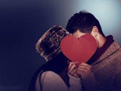 山根内陷的女人爱情幸福吗