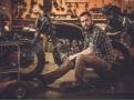 特别的摩托车维修店铺名字大全