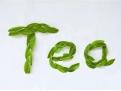 创意的茶叶公司名字大全