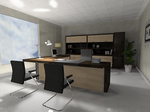 办公室搬迁有什么讲究|搬迁办公室有哪些讲究