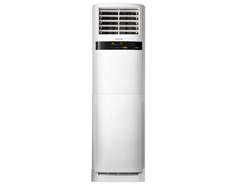 家里的立式空调应该如何摆放才对