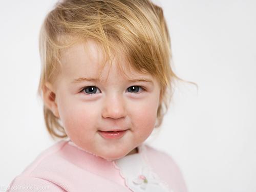 女孩起名三个字的独特女宝宝名字大全